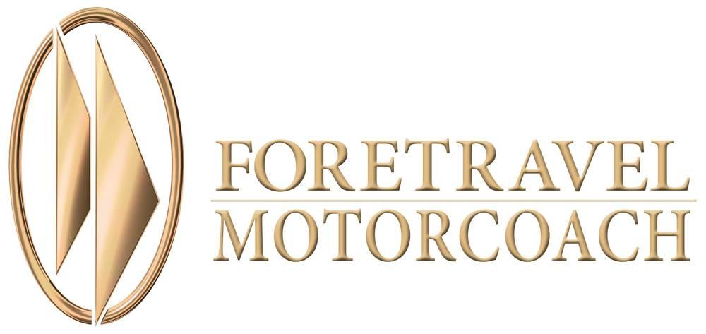 FT-Logo-h-gold.jpg