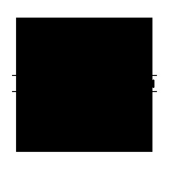 highline_logo_footer.png