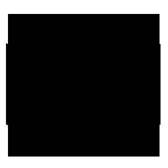 fh_logo_footer_black.png