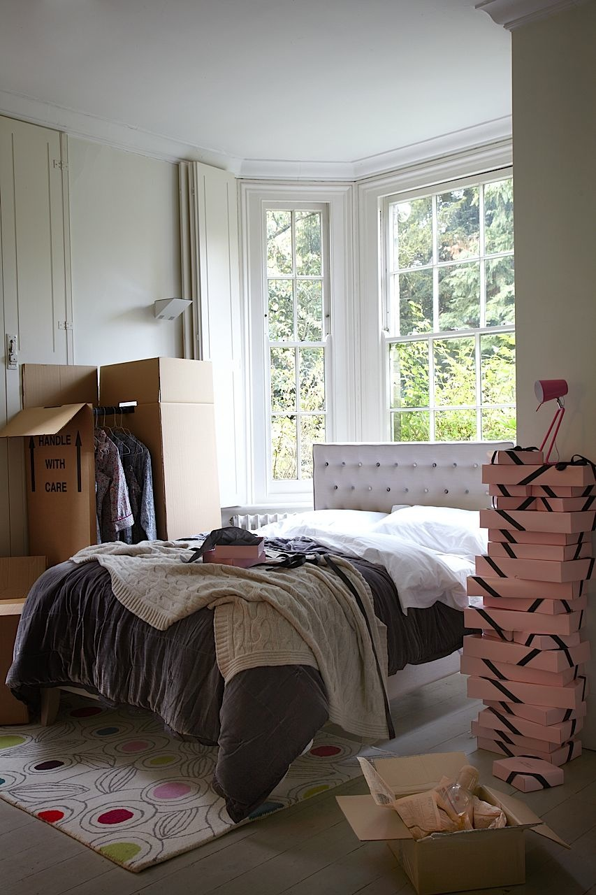 Interior104.jpg