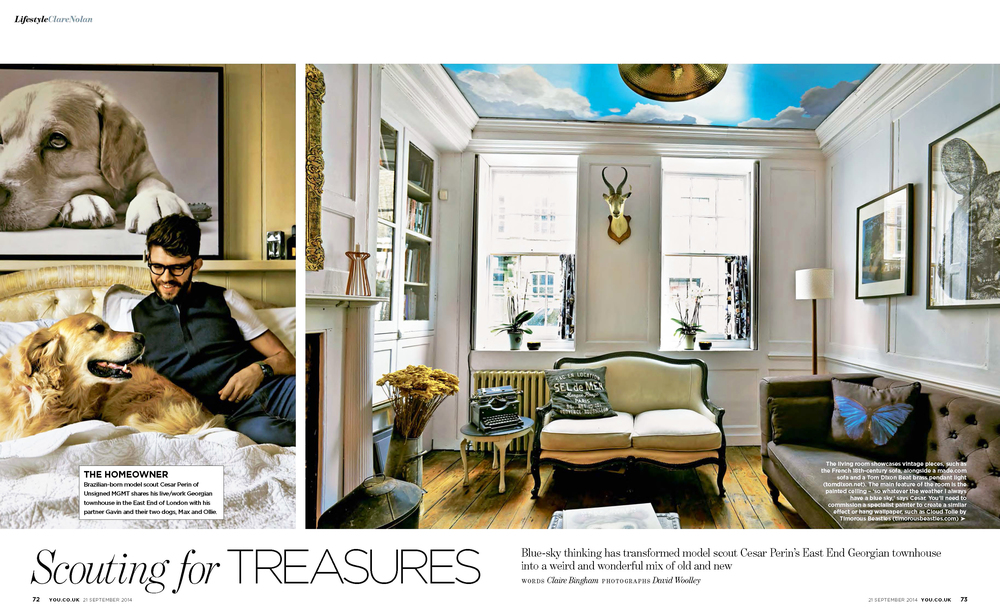 Scouting for treasures PDF[3_Page_1.jpg