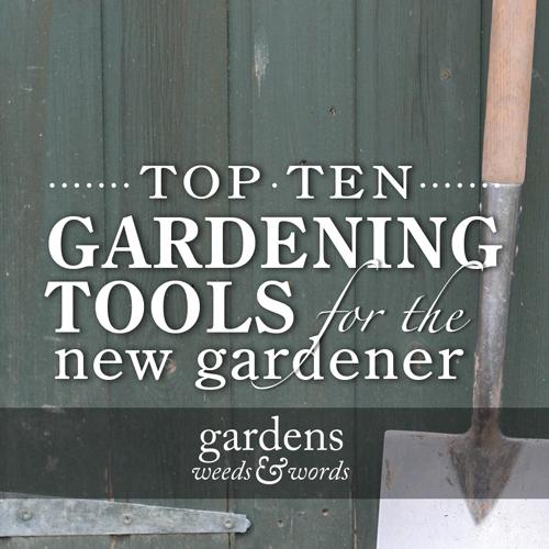 top10_gardening_tools.jpg