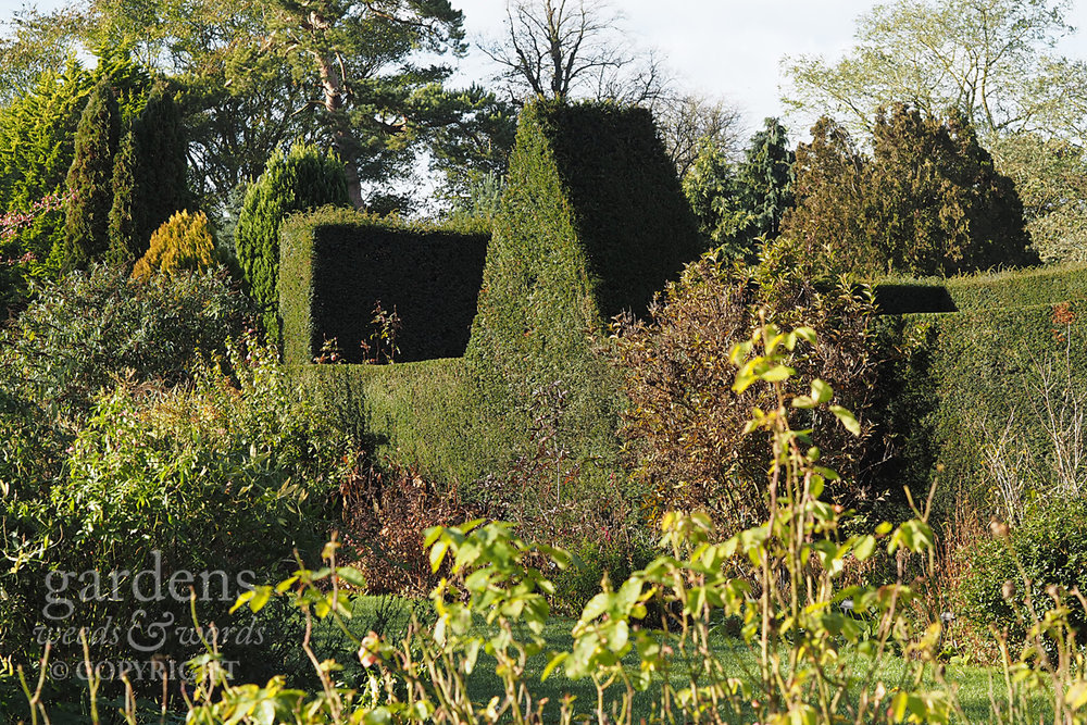 waterperry-border3-rt.jpg
