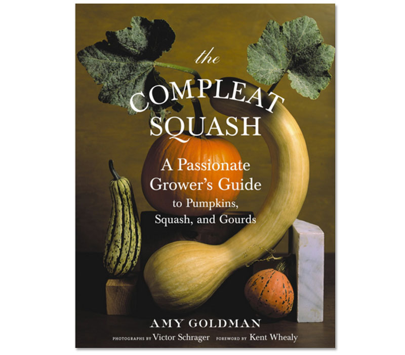 squash_compleat.jpg