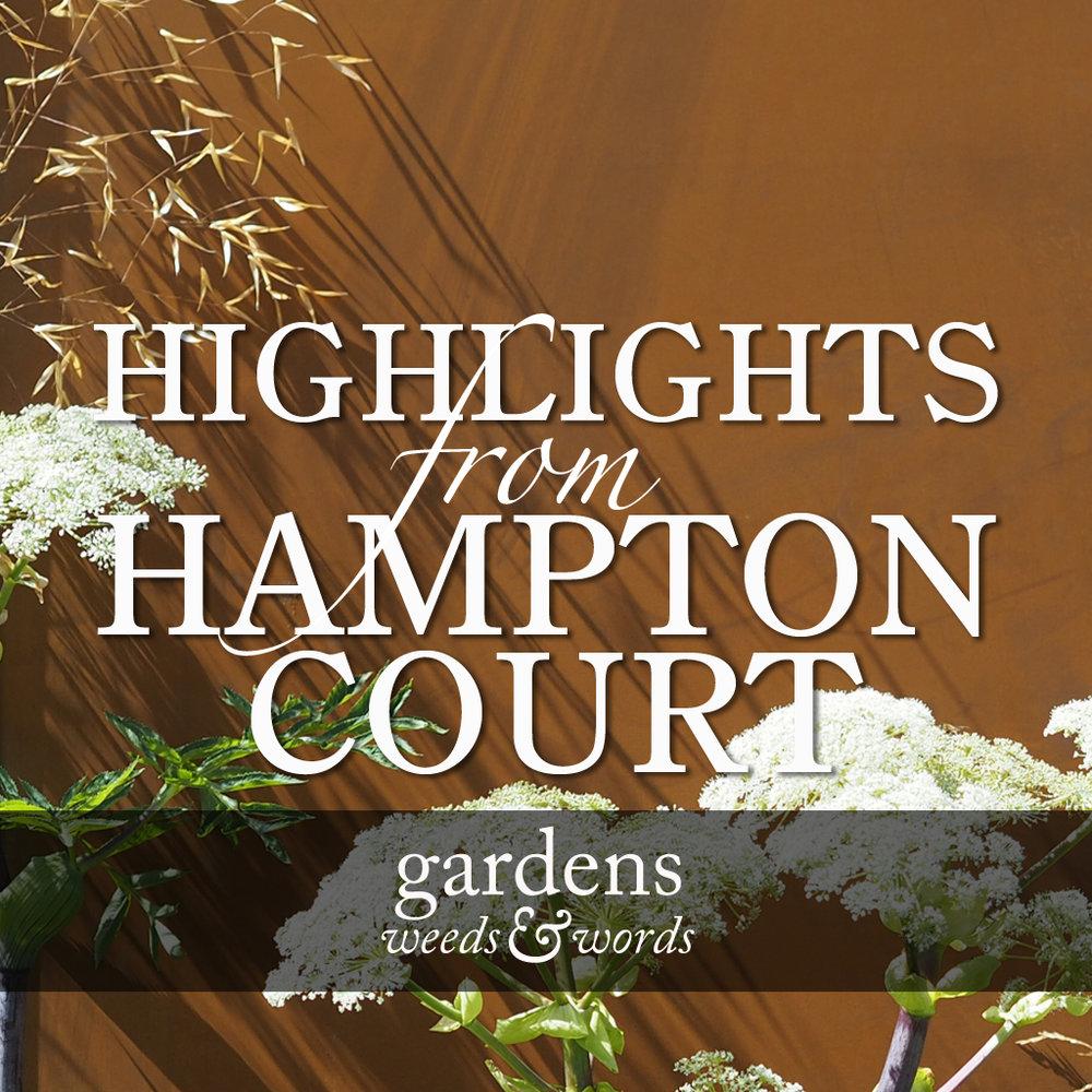GWW_HamptonCourt2018_header.jpg