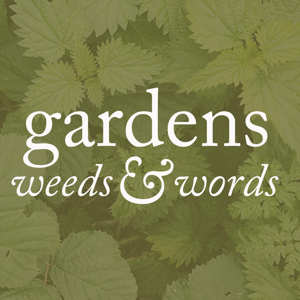 gww-podcast-show-image.jpg