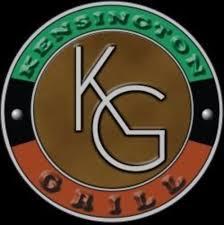 Ken  grill Logo.png