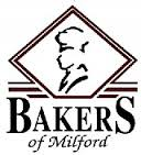 Bakers Milford.png