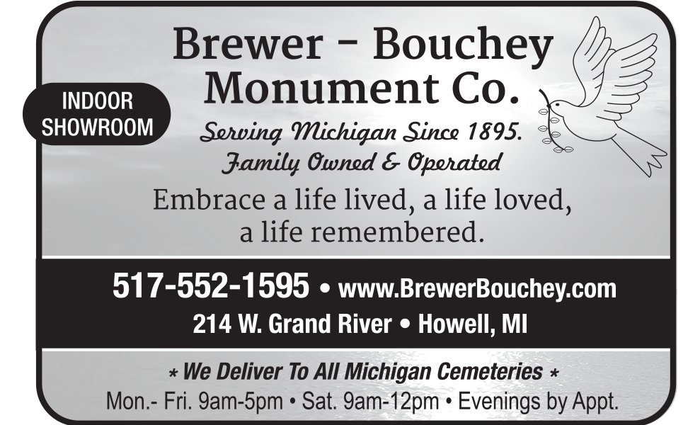 Brewer-Bouchey.png