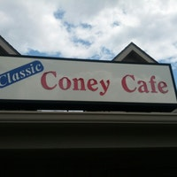 classic coney cafe.jpg