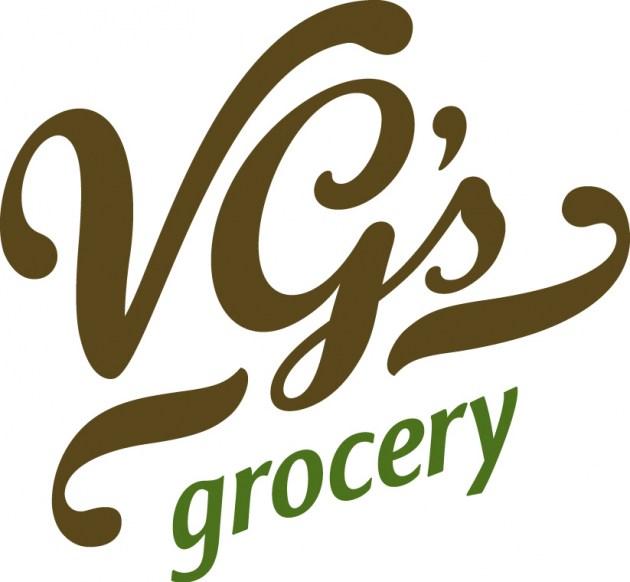VGs-Logo-0141.jpg