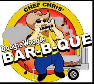 boogie woogie bbq.PNG