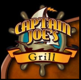 captain joe's.PNG