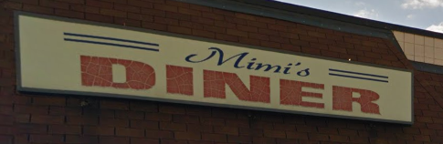 mimi's diner.PNG