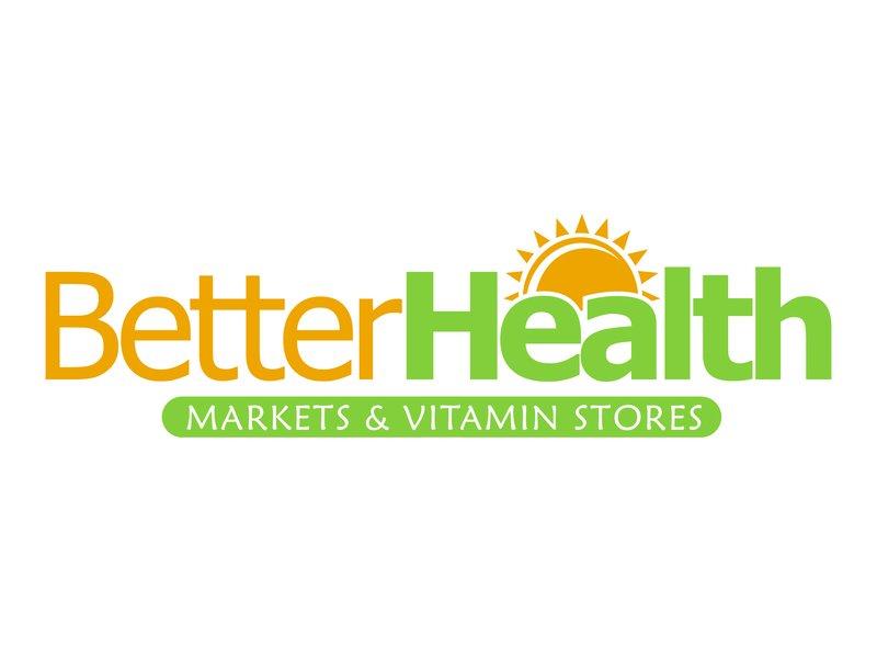 better health.jpg