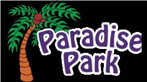 paradise park.jpg