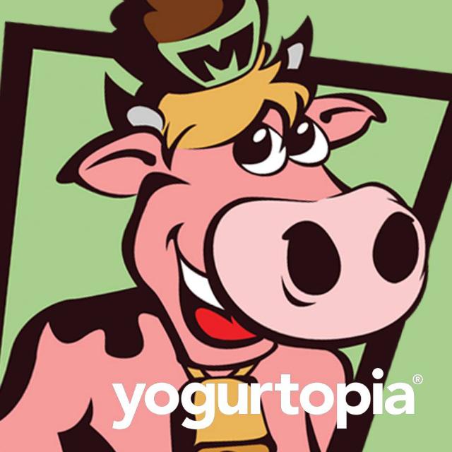 Yogurtopia-logo.jpg
