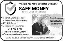 safe money-web ad.png