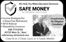 safe money-web ad.png