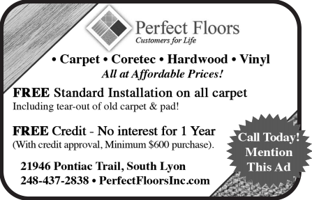perfect floors website ad.PNG