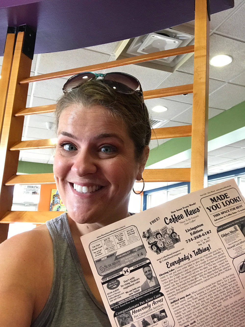 Deonna CN Reader at Brighton Taco Bell-August 2017.jpg