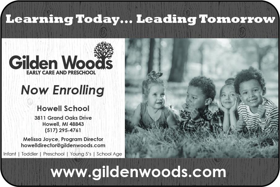 Gilden Woods-Nov2017.jpg