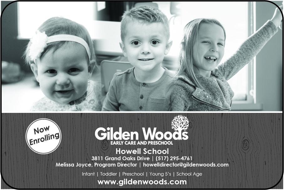 Gilden Woods-April 2018.jpg