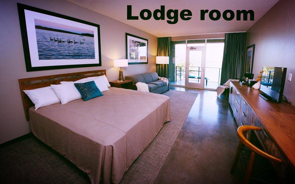 lm ROOMS.jpg