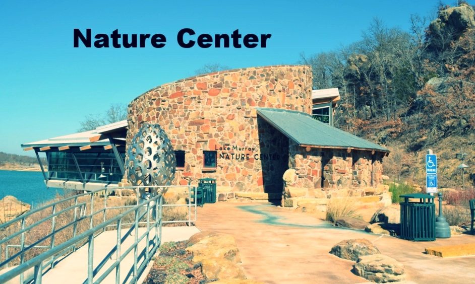 Nature-Center.jpg
