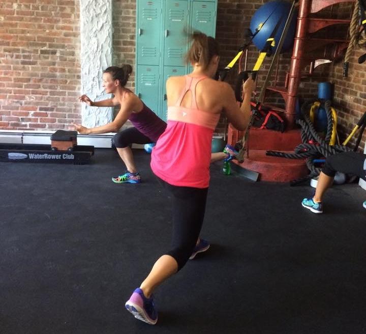 workout.3.jpg