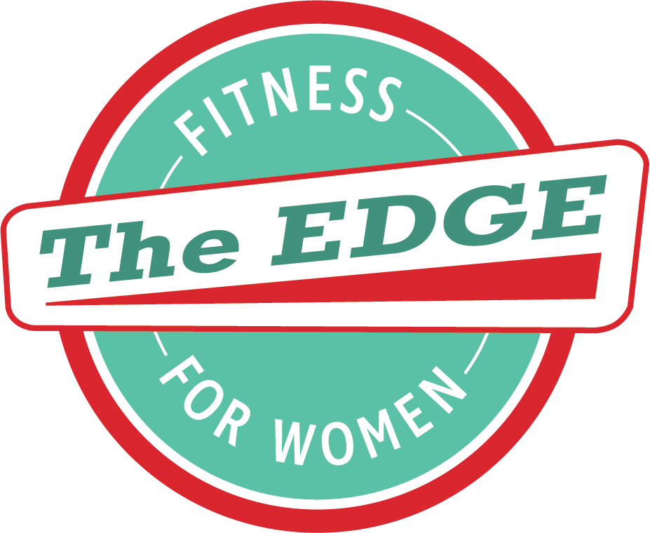 The Edge Fitness for Women