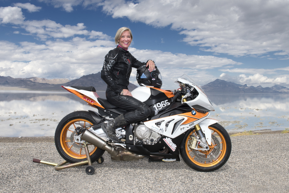 Erin race bike picture.jpg