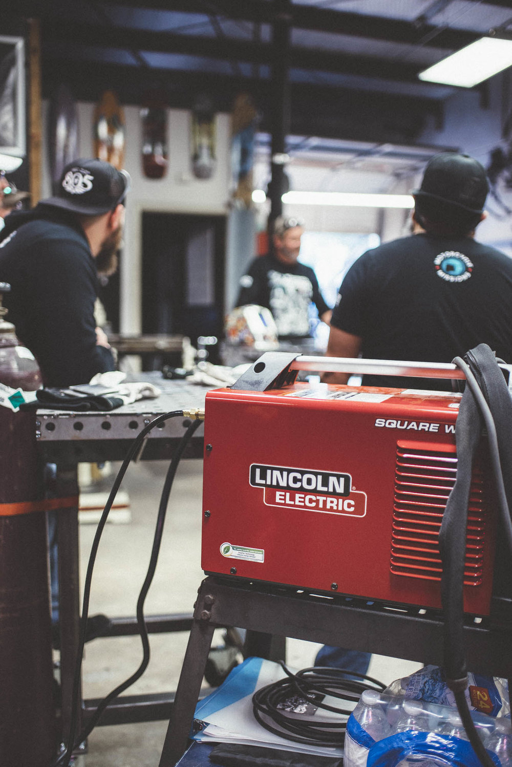 MotoMissions_LincolnElectric-5837.jpg