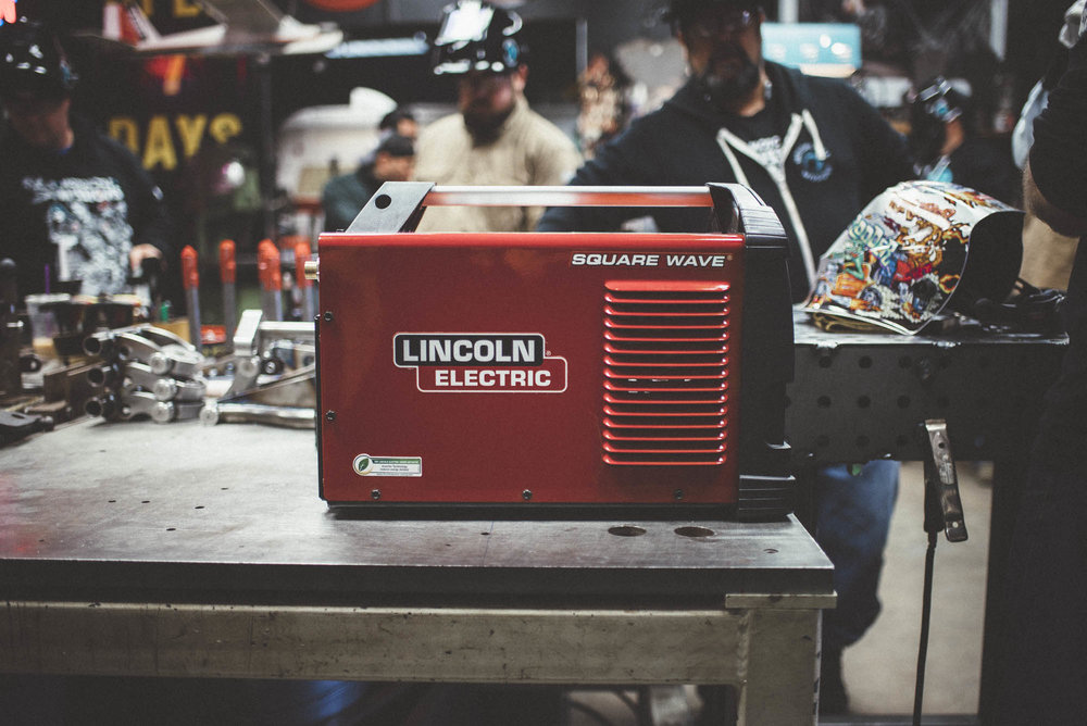 MotoMissions_LincolnElectric-5909.jpg