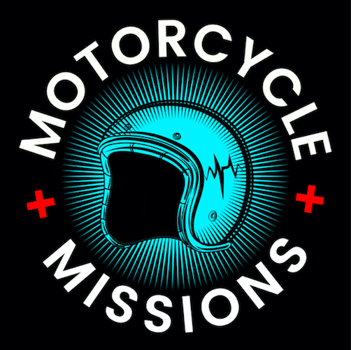 Motorcycle Missions