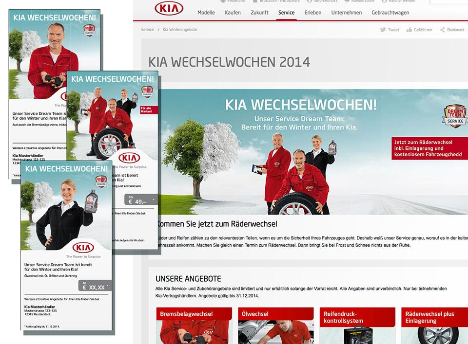 172-KMD-119_winterkampagne2014_08_960-2.jpg
