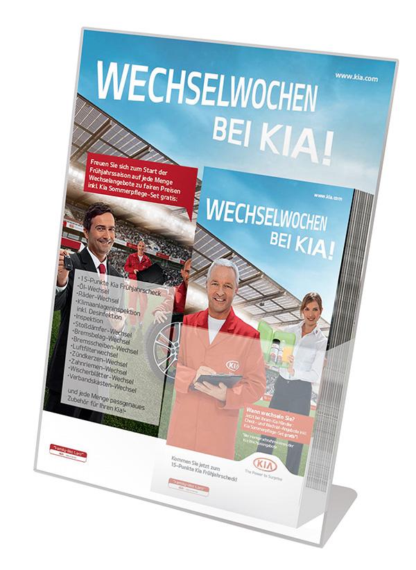 172-KMD-082_fruehjahrskampagne_08-2.jpg