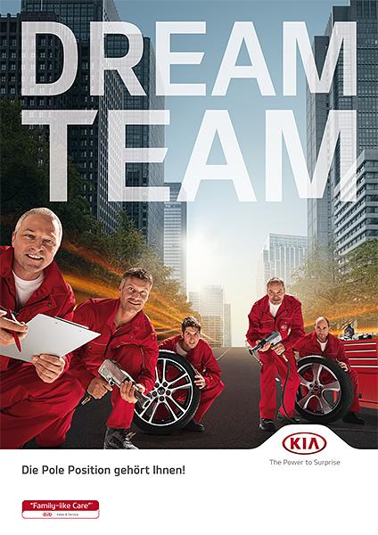 kia_dreamteam_spring2013.jpg