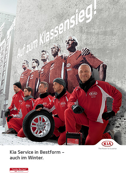 kia_dreamteam_winter2012.jpg