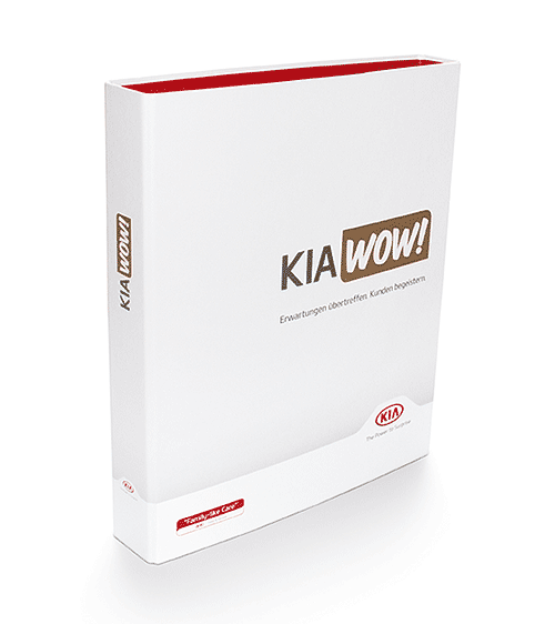 172-KMD-031_kia_wow_02_500.png