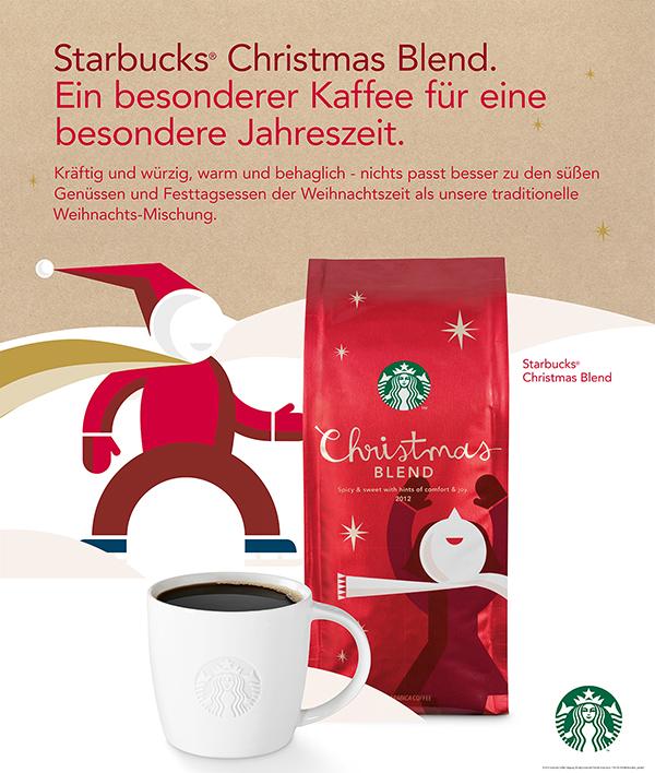 178-sta-016-weihnachten_2012_3_600px.jpg
