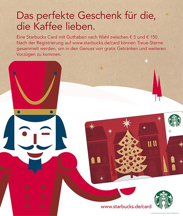 178-sta-016-weihnachten_2012_2_600px.jpg