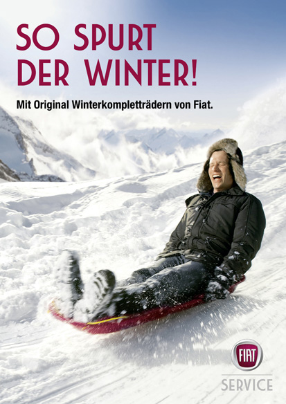 fiat_winterkomplettrad2012_1-3.jpg