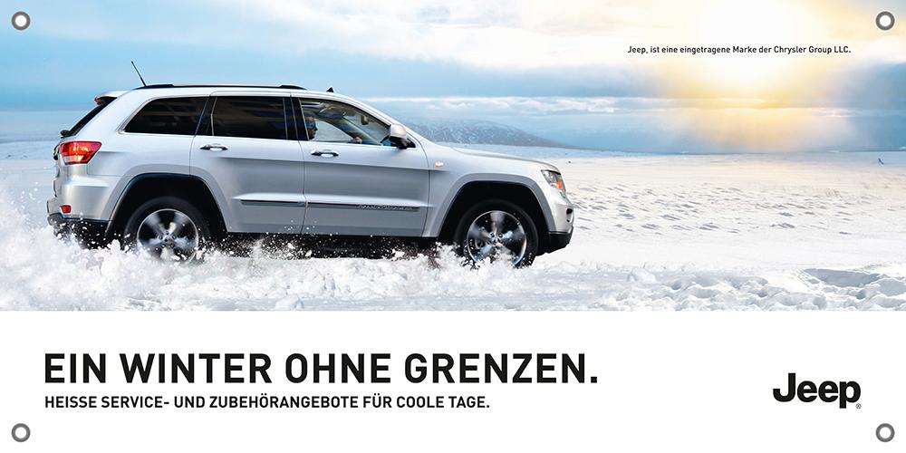 175-CEN-010_Banner_2000x1000_Jeep_Ansicht.jpg