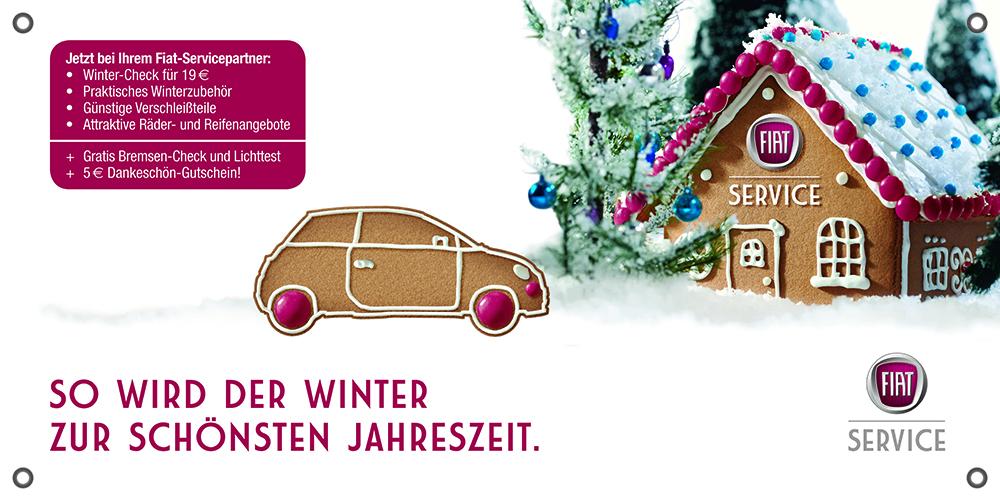 175-CEN-010_Banner_2000x1000_Fiat_Ansicht.jpg