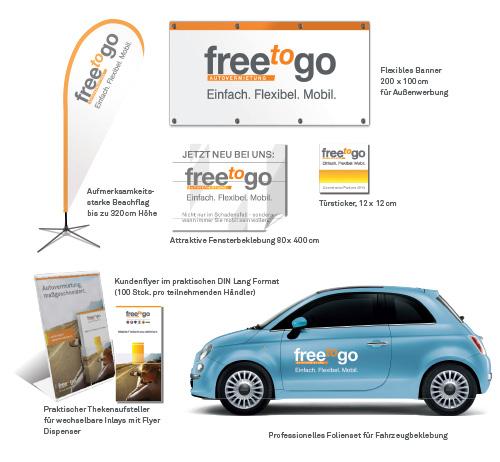 freetogo_3-2.jpg