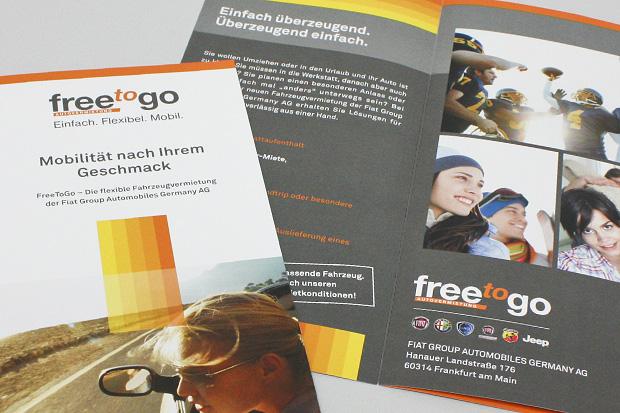 fag_freetogo1-2.jpg