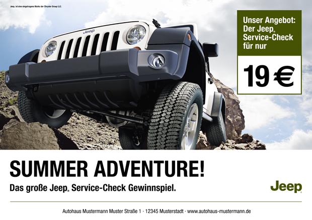 175-CEN-009_18-1_Jeep_ZW594x420.jpg