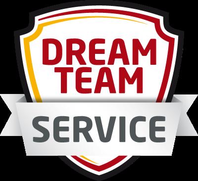 172-KIA-015_dreamteam2012_06_400.png