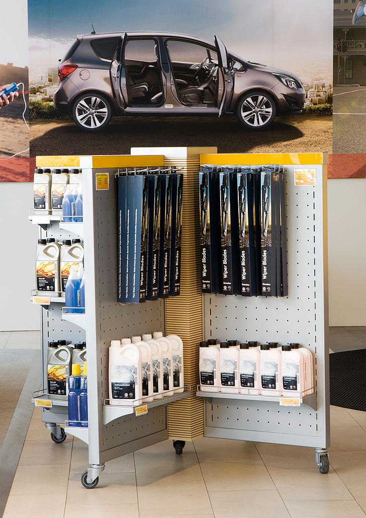 showroom_05_728.jpg